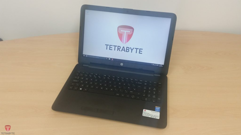 Best Managed Service Provider from TByte.com