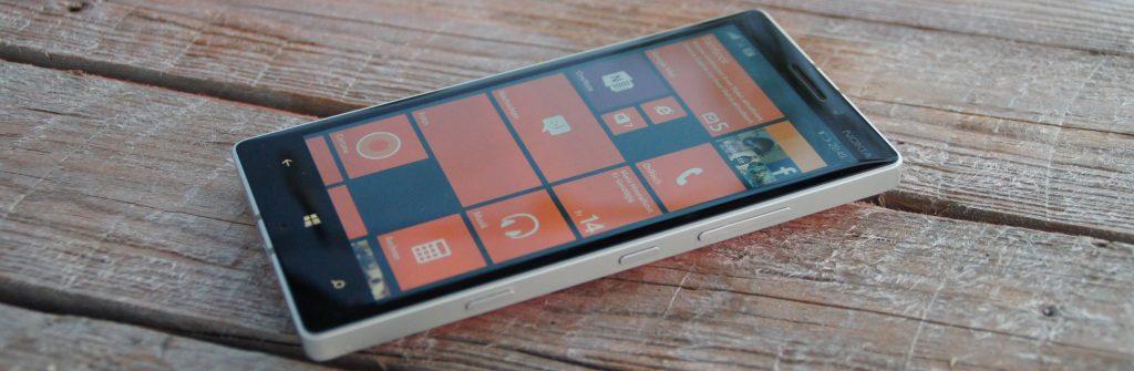 lumia-889924