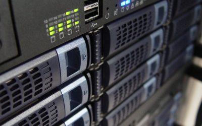 small-business-server-backup-from-tetrabyte-com