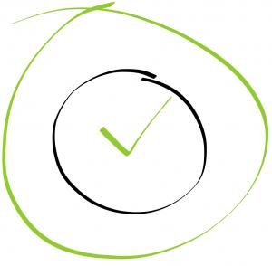 Tetrabyte Automatic Offsite Backup Managed
