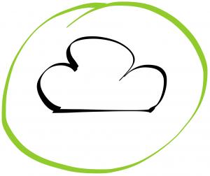 Tetrabyte Managed Off-Site Cloud Backup